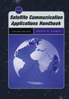 Elbert B.R. — The Satellite Communication Applications Handbook
