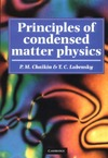 Chaikin P., Lubensky T. — Principles of condensed matter physics