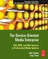 Footen J., Faust J. — The Service-Oriented Media Enterprise: SOA, BPM, and Web Services in Professional Media Systems (Focal Press Media Technology Professional)