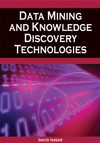 Taniar D. — Data Mining and Knowledge Discovery Technologies