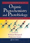 Horspool W., Lenci F. — CRC Handbookof Organic Photochemistry and Photobiology