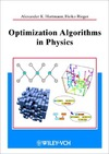 Hartmann A., Rieger H. — Optimization Algorithms In Physics