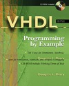 Perry D. — VHDL Programming by Example