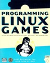 Hall J. — Programming Linux Games