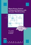 Lewis F., Campos J., Selmic R. — Neuro-Fuzzy Control of Industrial Systems with Actuator Nonlinearities (Frontiers in Applied Mathematics)