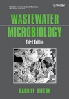 Bitton G. — Wastewater Microbiology, Third Edition (Wiley Series in Ecological and Applied Microbiology)