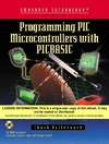Hellebuyck C. — Programming PIC Microcontrollers with PICBASIC