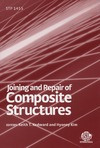 Kim H., Kedward T. — Joining And Repair Of Composite Structures (ASTM Special Technical Publication, 1455)
