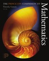 Gowers T., Barrow-Green J., Leader I. — The Princeton companion to mathematics