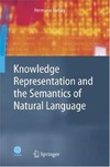 Helbig H. — Knowledge Representation and the Semantics of Natural Language