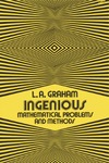 Graham L. — Ingenious mathematical problems and methods