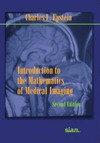 Epstein C. — Introduction to the Mathematics of Medical Imaging