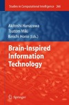 Hanazawa A., Miki T., Horio K. — Brain-Inspired Information Technology (Studies in Computational Intelligence)