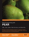 Schmidt Stephan Stoyan Stefanov Wormus Aaron Lucke Cars — PHP Programming with PEAR