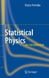 Yoshioka D. — Statistical Physics: An Introduction