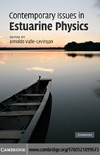Valle-Levinson A. — Contemporary Issues in Estuarine Physics