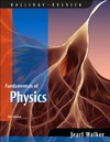 Walker J. — Fundamentals of Physics