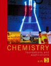 Lagowski J. — Chemistry. Foundations and Applications. K-Pl