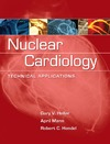 Heller G., Mann A., Hendel R. — Nuclear Cardiology: Technical Applications