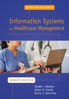 Gerald L., Detlev H. Smaltz — Austin and Boxerman's Information Systems For Healthcare Management