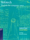 Esteras S. — Infotech Student's Book: English for Computer Users