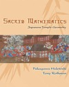 Hidetoshi F., Rothman T., Dyson F. — Sacred Mathematics: Japanese Temple Geometry