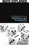 Gregersen E. — The Britannica guide to statistics and probability
