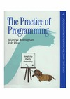 Kernighan B., Pike R. — The Practice of Programming