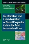 Sara Gil-Perotin, Arturo Alvarez-Buylla, Jose Manuel Garcia-Verdugo — Identification and Characterization of Neural Progenitor Cells in the Adult Mammalian Brain