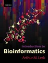 Lesk A. — Introduction to Bioinformatics