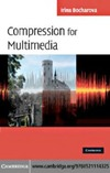 Gibson J. D., Berger T., Lookabaugh T. — Digital Compression for Multimedia: Principles & Standards