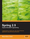 Dessi M. — Spring 2 5 Aspect Oriented Programming