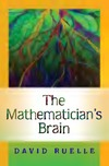 Ruelle D. — The mathematician's brain: A personal tour through the essentials of mathematics