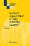 Quarteroni A., Valli A. — Numerical approximation of partial differential equations