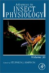 Pener M., Simpson S. — Advances in Insect Physiology: Locust Phase Polyphenism: An Update