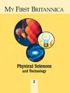 My First Britannica Volume 02 - Physical Sciences and Technology